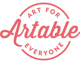 100 best free art e books gold coast art classes logo fandeluxe Images