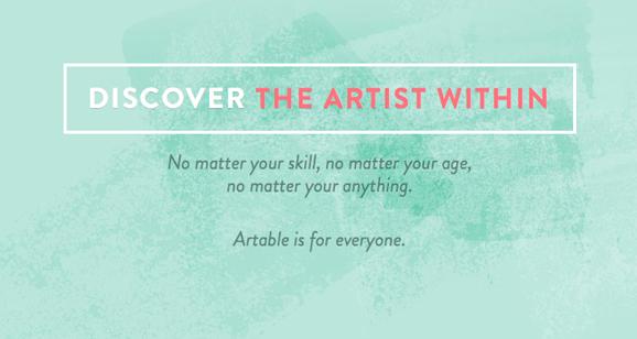 100 best free art e books gold coast art classes top background 100 best free art e books fandeluxe Images