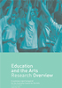 Education and the ARts Link